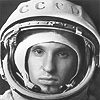 cosmonava