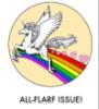 Uniquely Marred: All-Flarf