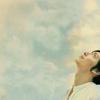 aichichi: tamaki hiroshi; sky