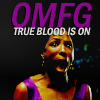 Kelly: TB: OMFG TRUBLUD