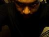 groovelocker userpic