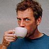 Eliane/Jennifer: House coffee