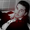 r0ckthebeat userpic