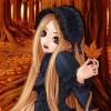 Rose-chan: Shiro Loli