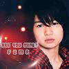 ♥ NAE ♥: Kikuchi Fuma