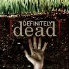 definitely_dead