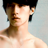 musicalbunny18: Ryo-chan