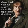 MissTeacakes: backstory