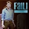 Tellychan: fail