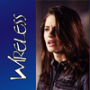 sheswireless userpic