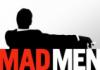 madmen_tv.livejournal.com
