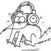 headphonez