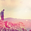 animationgrl: T; Edward/Bella; hilltop