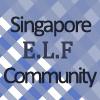 SINGAPORE E.L.F COMMUNITY