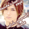 taisa_satori userpic