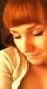 lilo_smile userpic