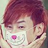 gummy_hyuk