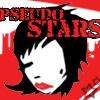 pseudo_stars userpic