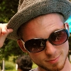 nomadgrey userpic
