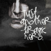 tragic, snape, hero
