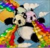 jellycat_666 userpic