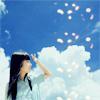 noun_hayan userpic