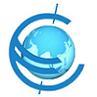 eurolot userpic