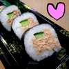 aoi_shiroyama userpic