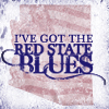Politics | Red State Blues