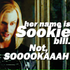 Luxuria_Oceanus: TBE: Sookie not Sookah