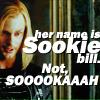 Luxuria_Oceanus: TBE: Sookie not Sookah
