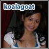 koalagoat userpic