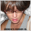 saraeve101 userpic