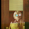 Kate's dirty sister: [movies] Luna. hp6