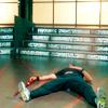 ungratefulwench: SGA Sheppard Floor