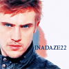 inadaze22