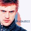 Boyd/inadaze22