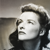 actor // kate hepburn