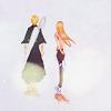 BunBunn: Ichihime-Follow-untamedicons