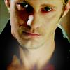 TV True Blood Eric