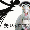 kenobifan: Padme TPM beautiful