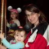 carousel family