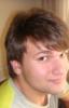 smolyaninov userpic