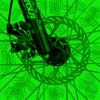 Dizzy-Bike