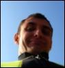 rurik68 userpic