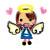 gawjuss_airhead userpic