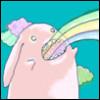 shuupoo userpic