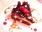 honeydrug userpic