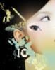soniari userpic