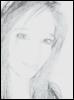 dovey_lovey userpic